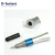 Japanese ceramic bearing dental handpiece low speed rotors with dental bur