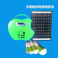 high stand pv solar cell solar kit for home 3000 watt