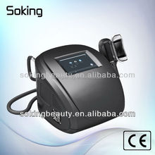 Best selling cryotherapy weight loss/fat reduction cooling therapy