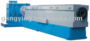 SCREW EXTRUDER for PSF production line