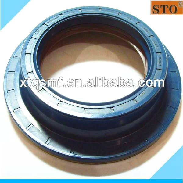 mercedes benz spare parts pressure oil seal