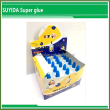 School Kids DIY Craft Non-Toxic Safe White pva wood glue