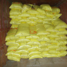 urea nitrate fertilizer prices