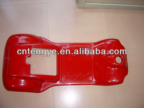 Custom Thermoforming Golf Cart Parts - ABS Plastic Body Kit