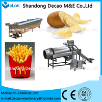industrial food processing machinery