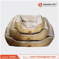 Best Quality Hot Warmers Dog Pet Bed