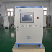 Specialty Power Supply Equipment For Gel