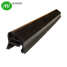 Rubber Seal Strip for Watertight Door