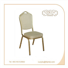 Cheap banquet chair/Indian wedding chair/cheap restaurant