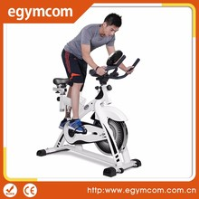 2016 new upright cycling best cheap exercise bike