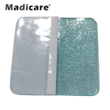 Major Hydrogel Film Wound Care Dressing Patch
