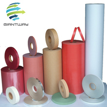 Electrical Insulation flexible laminates sheet for motor