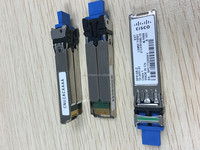 cisco used sfp-ge-z