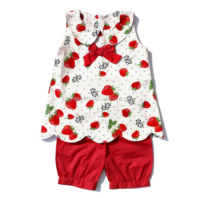 persnickety remake baby girls outfits newborn clothes