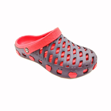 New children anti slip clogs sandal