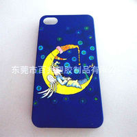 silicone mobile phone cover making and cute mobile phone cover and custom design cell phone case