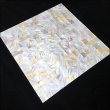 Low Price Bathroom Tiles Design Groutless Mosaic Tile Design Mosaic Bathroom Tiles