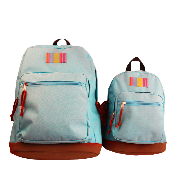mummy-and-son-design-backpack-.jpg