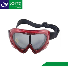 Custom Motocross Motorcycle ATV Dirt Bike Off Road Adult Goggles Glasses Eyewear