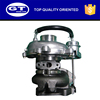 CT2056V Turbo Charger YD25 Engine Turbo CT2056V 767720