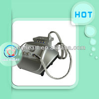 2016 Latest multifunction diamond skin microdermabrasion machine