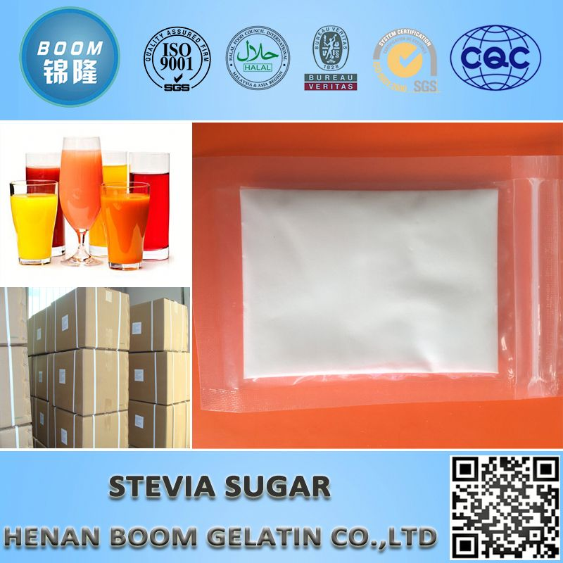 good quality glucosyl stevioside