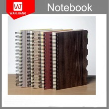 Professional stationery suppliers high quality cheap price hot sale hardcover notebook