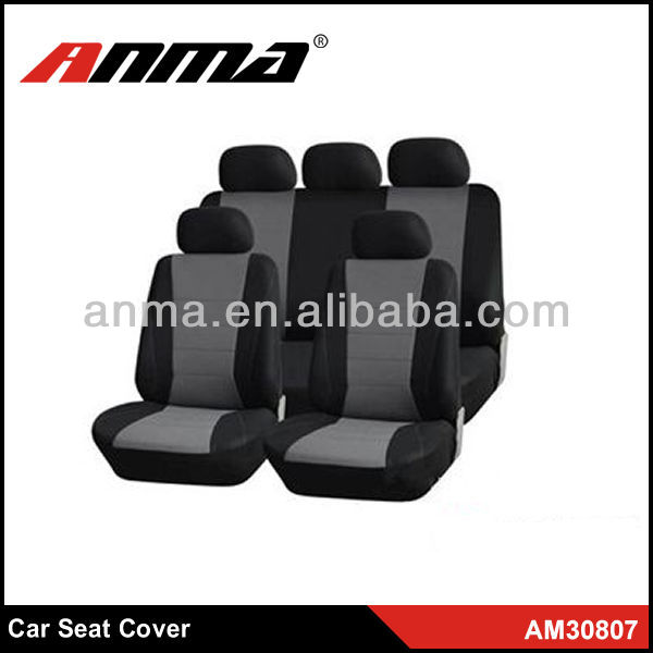 Original quality australian sheepskin car seat cover
