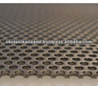For Machinery covers ornamental covers speaker grills storage radiator grills stove grills protecting covers stainless steel scr