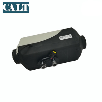 CALT 5kw Air Conditioner 24V for Truck Boact Car