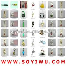 DIGITAL VOICE RECORDER KEYCHAIN wholesaler from Yiwu Market for KEY CHAINS
