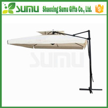 Best Quality Widely Use New Design golf umbrella
