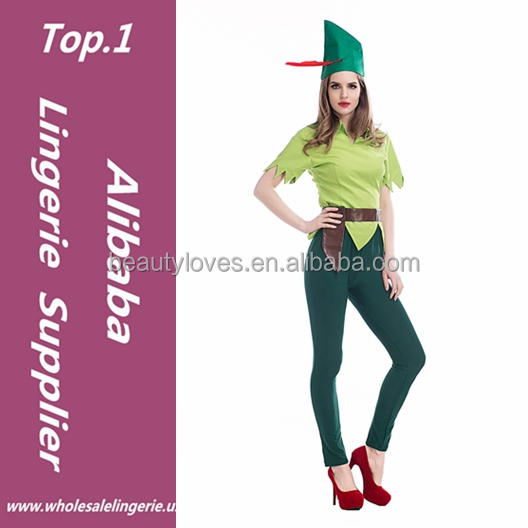 2017 top quality Halloween Suit Uniform Cosplay Sexy Women Army Adult Costume
