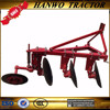 /product-detail/disc-plough-for-zubr-mini-tractor-agricultural-machinery-60610800078.html