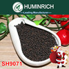 Huminrich Plant Growth Regulators Best Fertilizer For Tomatoes Foliar Organic Fertilizer