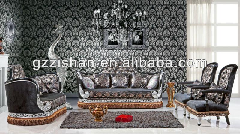 Meubles de style gyptien canap salon id de produit for Salon egyptien