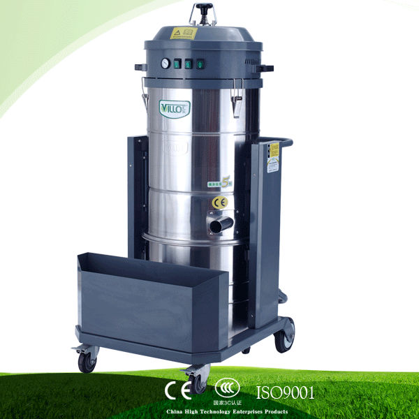 Textile Industrial Vacuum Cleaner 220v