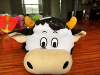 New Custom Design Plush Animal Toys China Manufacturer/Soft Toys For Kids