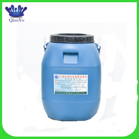factory outlets capillary crystalline waterproof coating