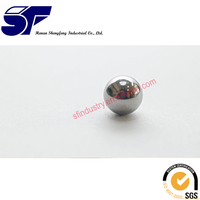23.8125mm stainless steel ball