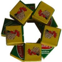 Wholesale Kosher Mama-B brand Chicken Seasoning from China supplier