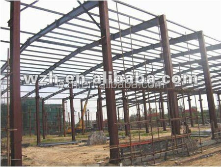 China supplier portable house materials