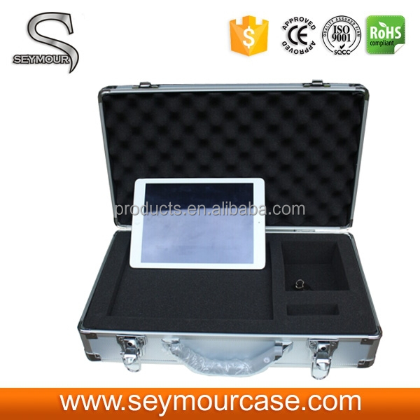OEM Tablet Computer Case