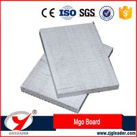building material sound insulation,fireproof decorative wall panel,smart board
