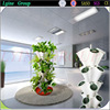 Irrigation Hydroponics Vertical Planting Tower Garden