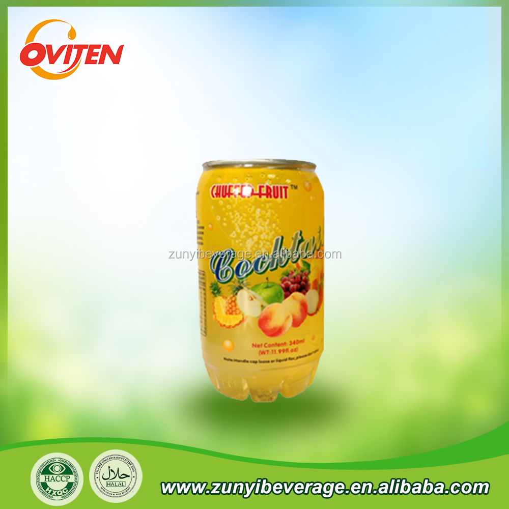 China wholesale websites juice for soft drinks importers