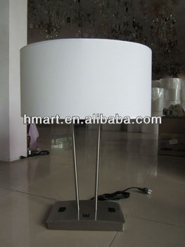 High Quality Table Lamp Design