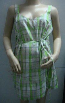 OEM of maternity wear xxxl clothing