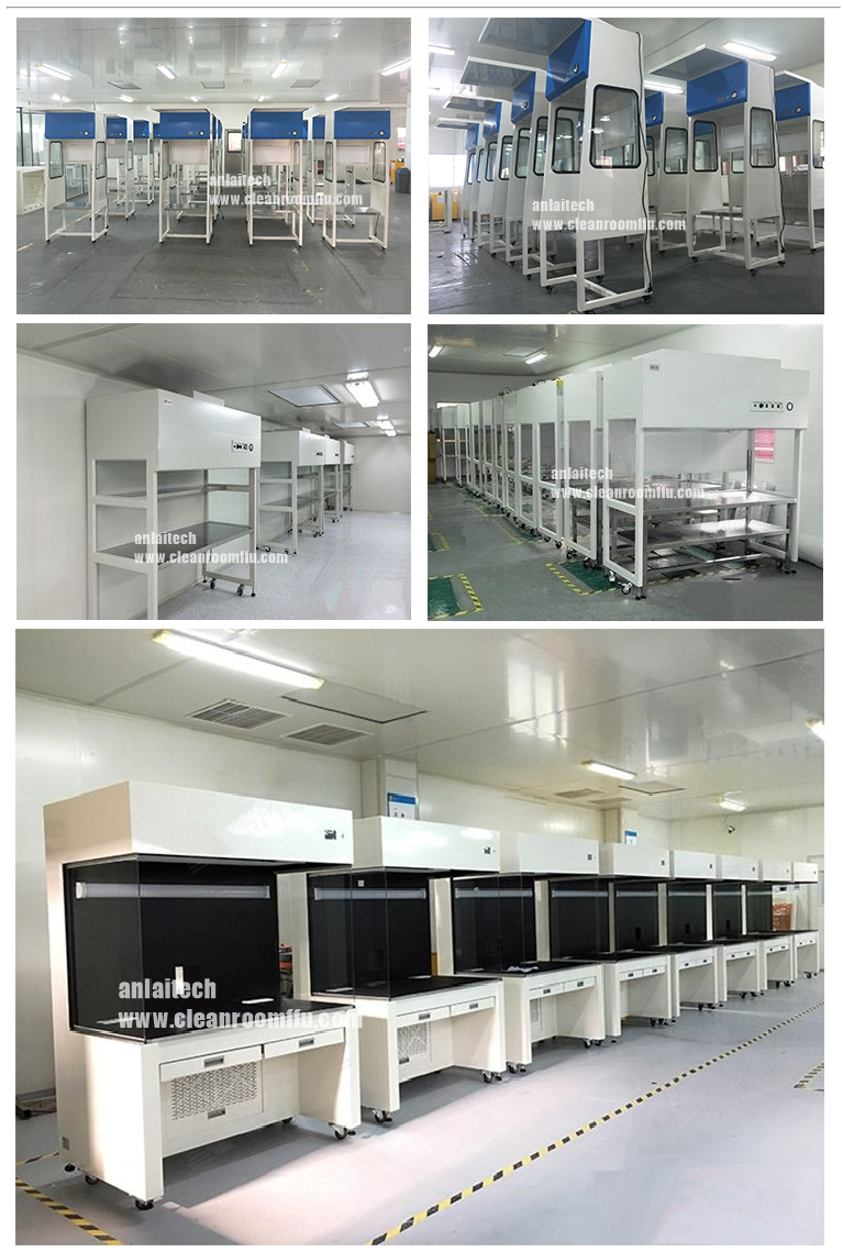 p3 anlaitech cleanroom.png