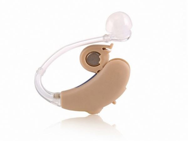 2016 hearing aid manufacturers hearing health care ite prices